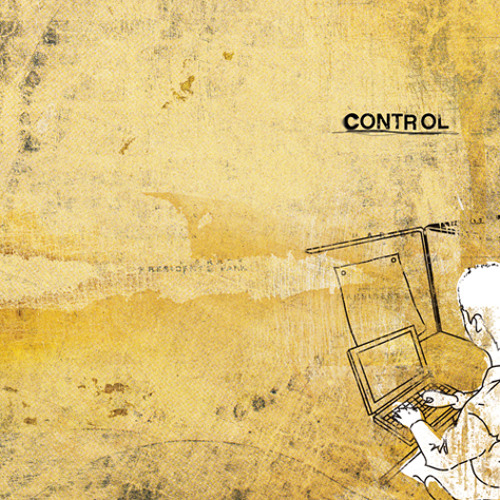 Pedro The Lion – Control (2012 Remaster)