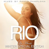 La Music - RIO WINTER SPECIAL EDITION - Mixed by Paulo Pamplona