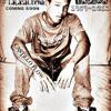 Nicky Jam - Curiosidad (Pista) (FULETEO) (wuachal music corp) (k-ña 5 studio)
