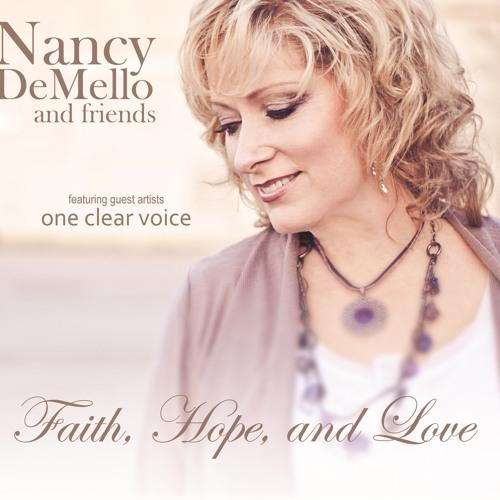 Faith Hope and Love Album Fav's