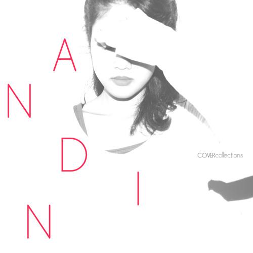 Andin - Here I Am (OST Secret Garden, 4men ft. Mi Cover)