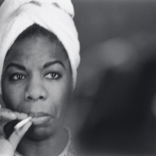 Leuter - FeelinGood [Nina Simone tribute]