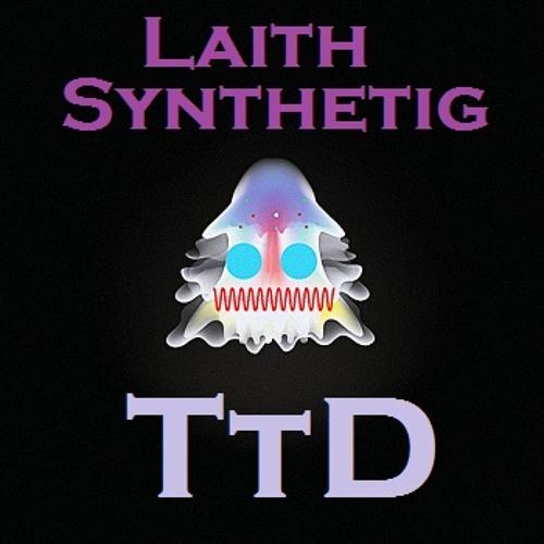 TTD - Laith Synthetig