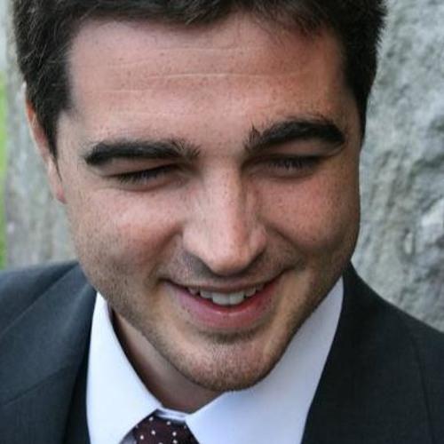 Sandy may leave Romney in tears