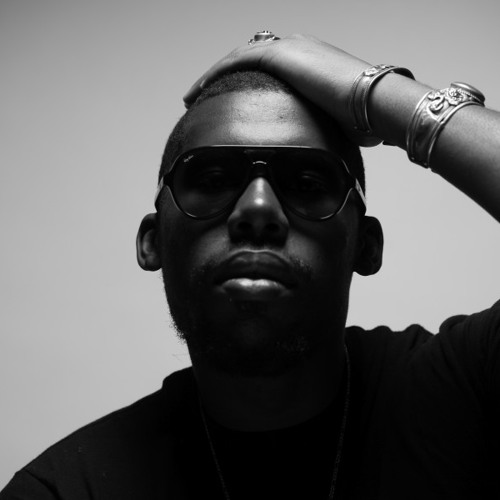 Flying lotus.Untilthequietcomes (Moogist hyperquickmix)