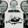 DrUmeticdj - Keep it deep N keep Em dancing Part1