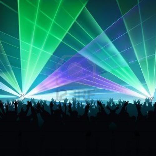 LAZER DISCO MUNDO - PH Groove