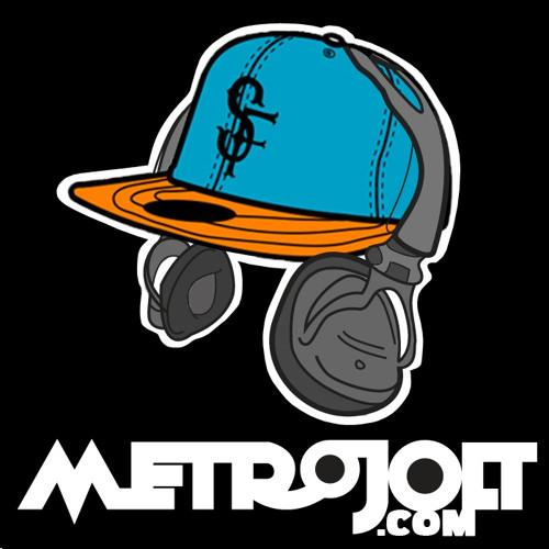 TAI - Metrojolt.com Guest Mix