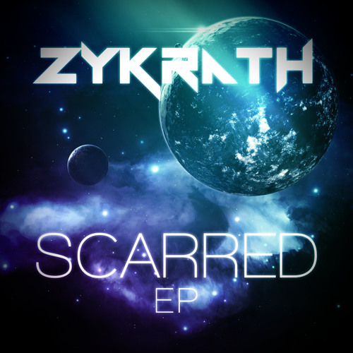 Zykrath - Remembrance (Original Mix) OUT NOW!