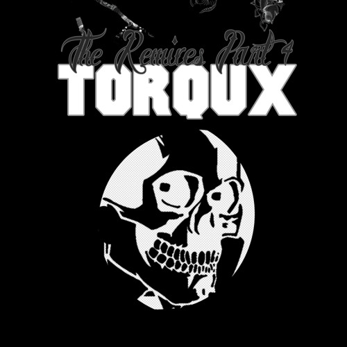 TORQUX - Corrected (WASA3I | LiveUndead version) | Preview