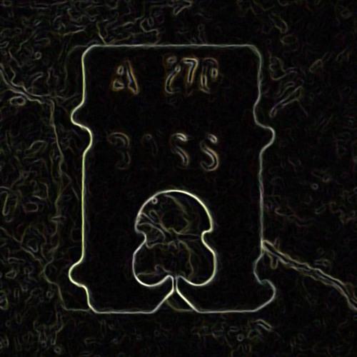 cZaR - A270BASS
