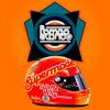 Romeo Blanco Vs. Supermode - Tell Me Hero (Dani Veiga Bootleg)
