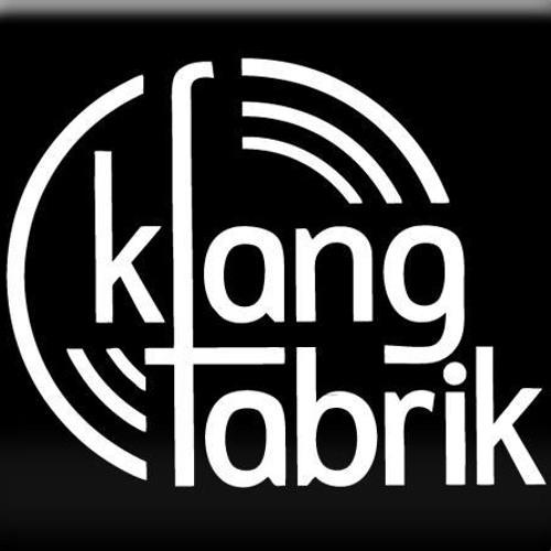 Schrittmacher @ Klangfabrik mit Sven Wittekind  2012-11-01