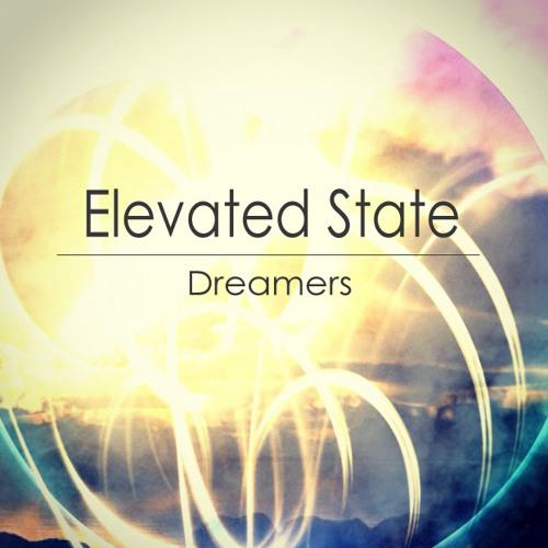 Dreamers (Original Mix) [FREE DOWNLOAD]