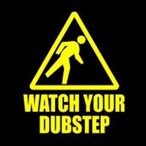 Get Huge Dubstep