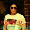 Mester Dj . Mix Dance Parti Persian Madrid