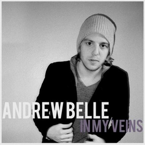 Andrew Belle - In My Veins (ft Katie Herzig)