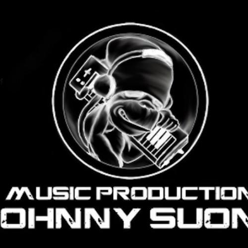 Method Man - Freddie Gibbs - StreetLife -Built For This-( Johnny Suono remix )