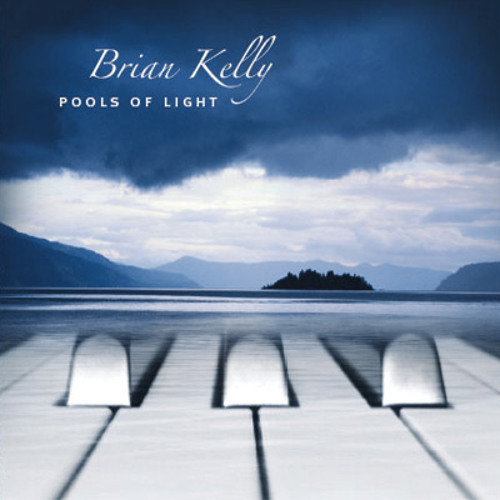 Brian Kelly - Sacred Waters - preview