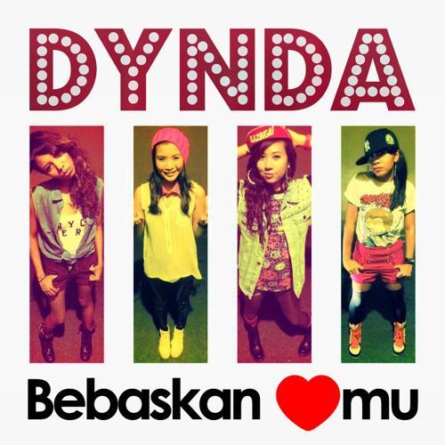 DynDa - Bebaskan Hatimu (featuring Ruzana Ibrahim)