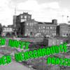 Der Hoffi vs. DraistekK & Der Verschraubte @ Hoffi´s B-Day Bash Alte Kulturfabrik Dessau (27.10.12)