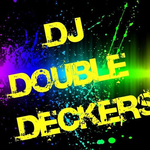 Old School Mashup (Double Deckers Remix)
