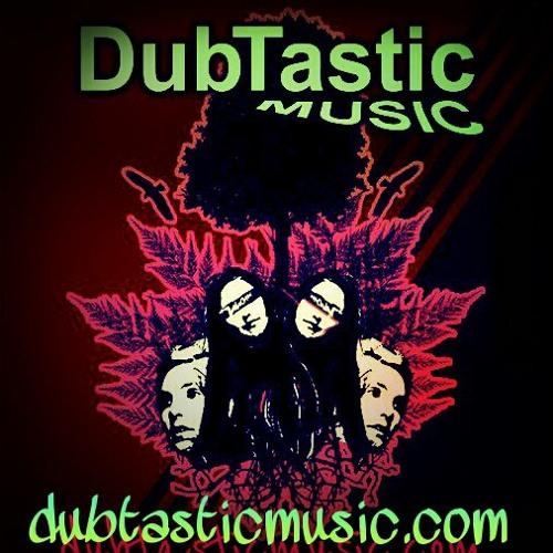 DubTastic Music