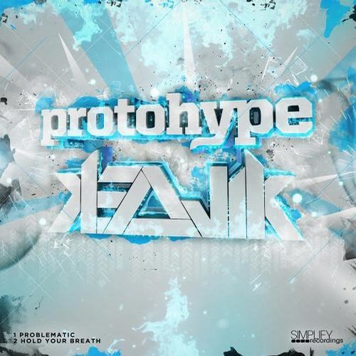 Hold Your Breath by Protohype & Kezwik