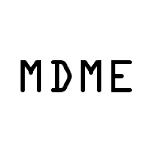 MDME PROJECT - You're the last