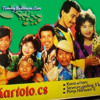 Kartolo cs - Blontang Pemborong Bonapid mp3