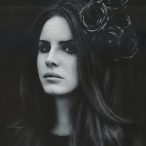 Summertime Sadness- Lana Del Rey