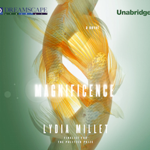 Magnificence (excerpt), by Lydia Millet (read by Xe Sands)