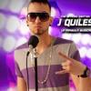 J QUILES - PENTHOUSE REGGAETON (DJ JANO-DJ LUNA- DJ CHINOER-DJ TENZOFLOW) mp3