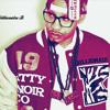 Billionaire B ft. The Weeknd -