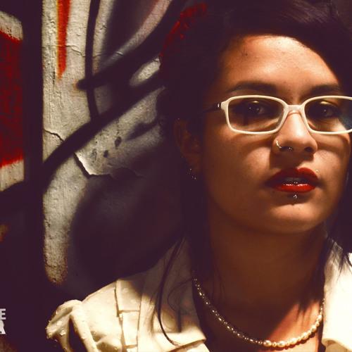 Desnuda Madrugada By Rebeca Lane Free Listening On Soundcloud