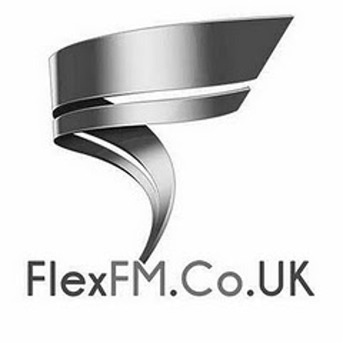 B Major - Galactic Trap *DJ Frampster Teaser Flex FM