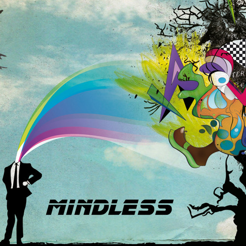 Mindless (Preview)