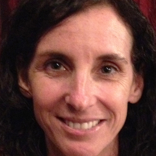 Interview with Republican CD2 Congressional Candidate Martha McSally