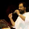 Virahini Radhe... [Yesudas, Chithra], [Gireesh], [Vidyadharan] -Film Mr.Butler.