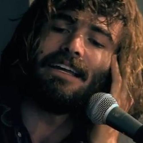Angus Stone - Hold On (Alabama Shakes Cover)