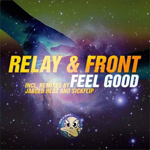 Relay & Front - Feel Good