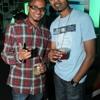 Dj.Chris & Dj.Jay Aa Kahin Door Chale Rmx