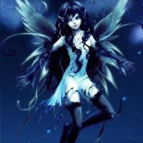 Freeky Fairy