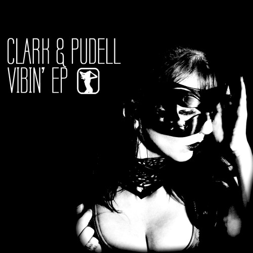 clark & pudell - Vibin'/Don't Look Back - Oh So Coy Recordings