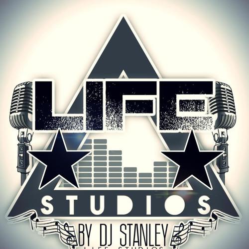 El Realista & Bondy Rapero Ft Dj Stanley - Ella Se Sofoca (Prod) Dj Stanley