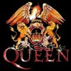 Queen - One Vision By Jeff