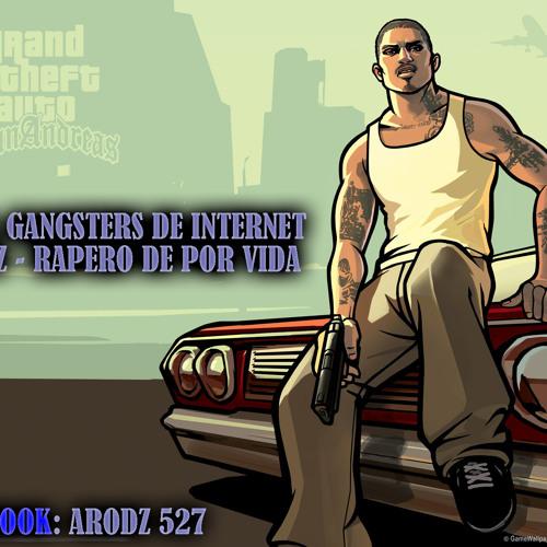 05.- arodz - Gansters de internet  - descarga CD: www.mediafire.com/download.php?0kt8ynszvipbt1h