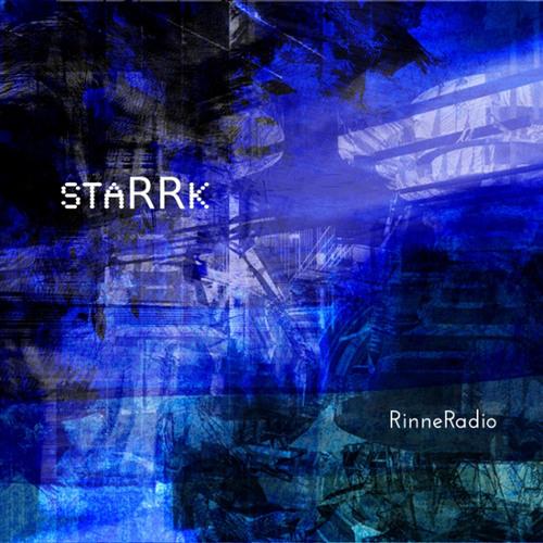 RinneRadio - Tule! - (Muffler remix)