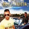 Jaz -Dhami Ft. Honey Singh - High Heels (Remix)