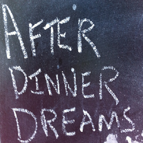 GBA Extra - After Dinner Dreams